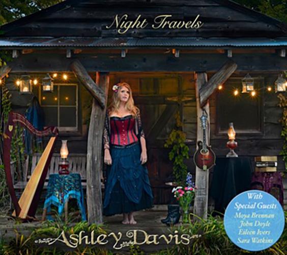 Ashley-Davis
