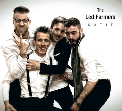 led-farmers-katie-cd-cover