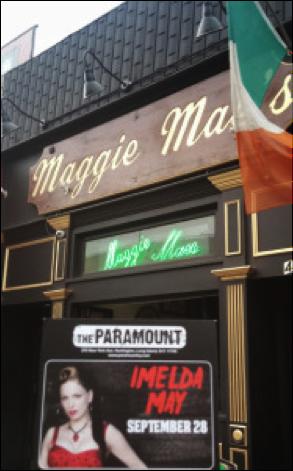 MaggieMaes_ImeldaMay_DalyComm
