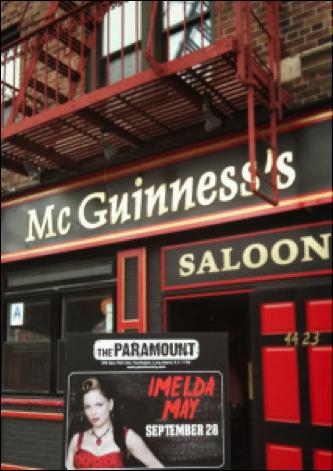McGuinnessSaloonNYC_DalyComm