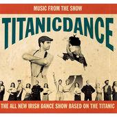 titianic-dance